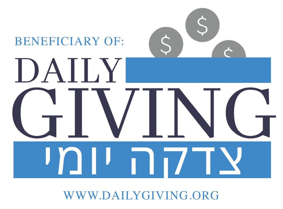 Daily Giving